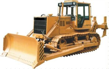 Трактор Т 170 расход топлива
